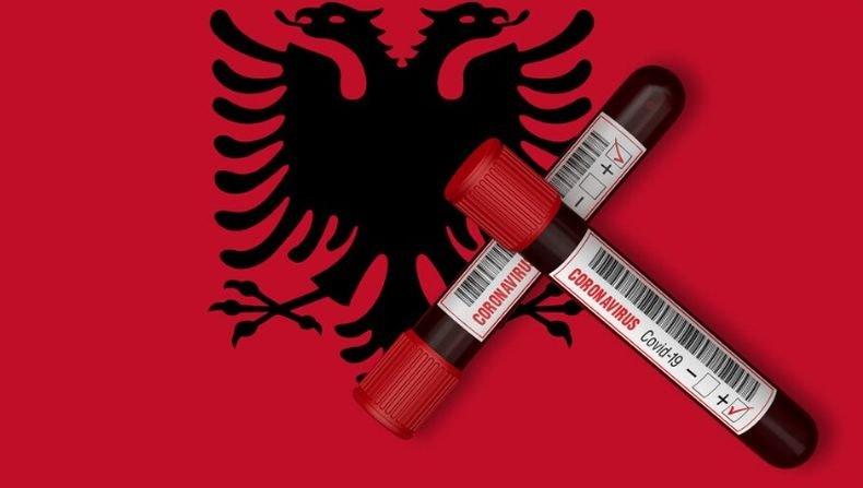 В Албания са ваксинирани над 250 000 души