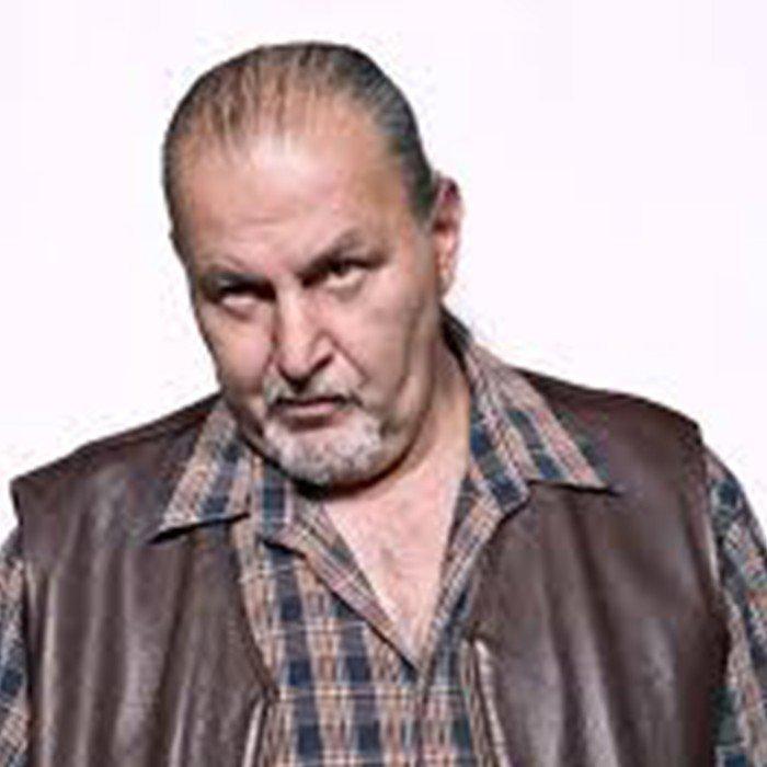 ТЪЖНА ВЕСТ: Загубихме Борислав Стоилов от Театъра на армията