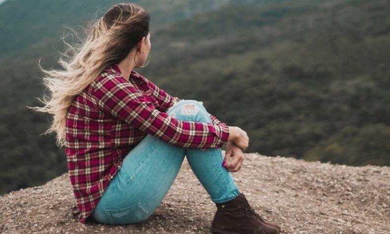 Седем причини да си стоите необвързани
