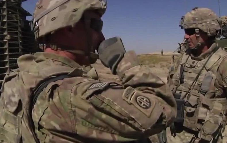 Великобритания изтегля войниците си от Афганистан