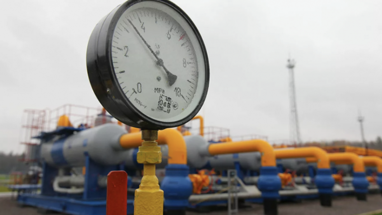Внасяме 225 млн. куб.м азерски газ по стария газопровод от Гърция