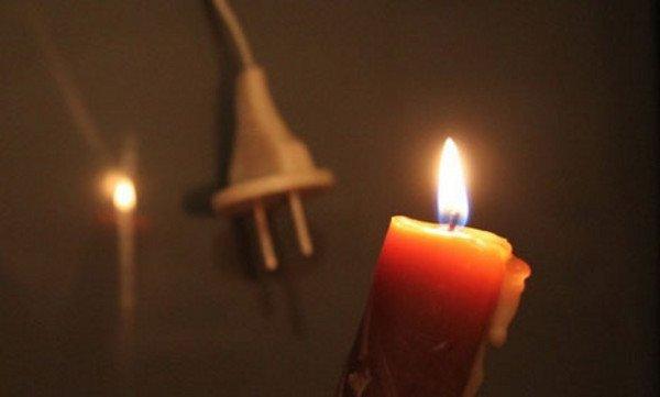 Пловдивчани пишат жалби, стоят без ток при минусови температури