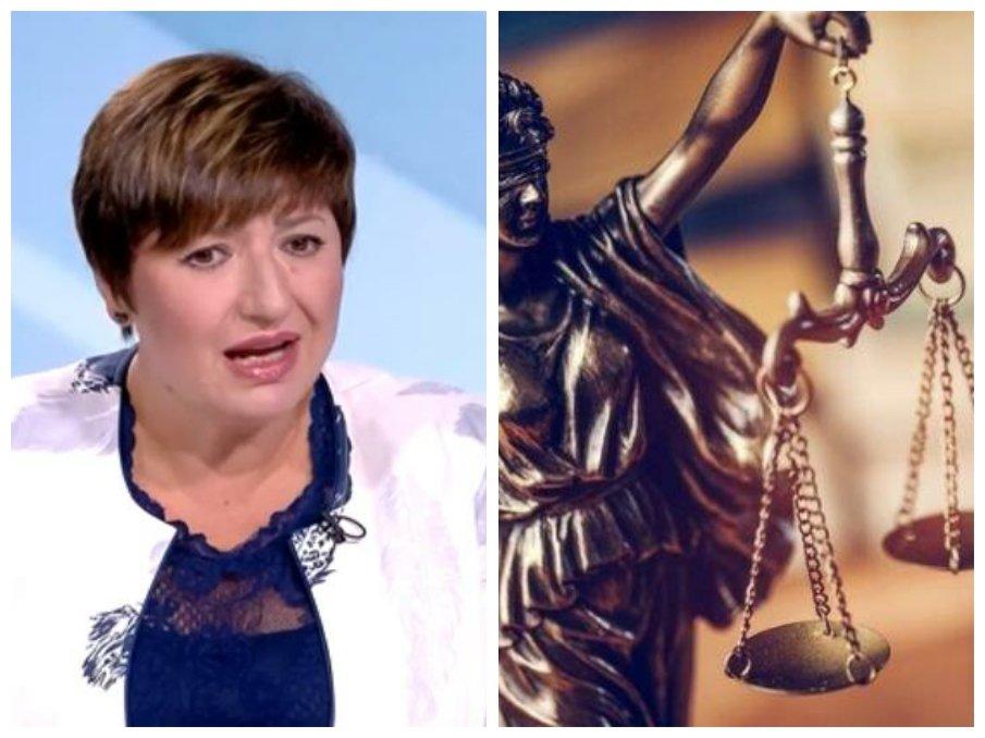 ГЕРБ с нови идеи за фигурата на прокурора, разследващ главния прокурор
