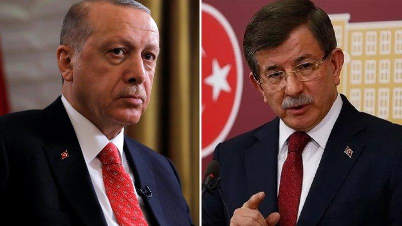 Опозиционен лидер предупреди: Ердоган ще бъде свален с военен преврат
