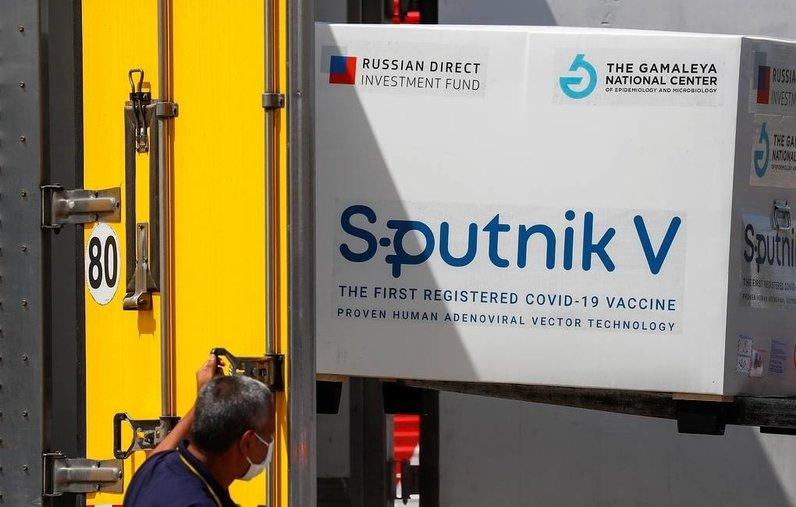 Унгария купи руска ваксина и засили енергийните връзки с Москва
