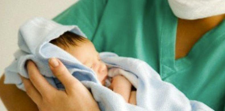 Отбелязваме Деня на родилната помощ