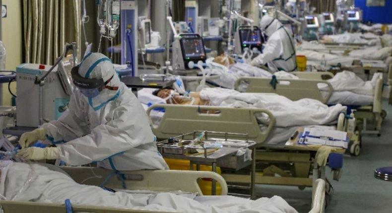Близо 18 000 новозаразени с коронавируса за денонощие в Колумбия