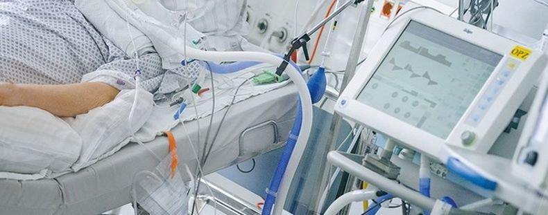 Заразените с коронавируса във Франция вече са над 3,1 млн. души