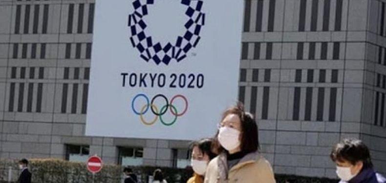 Япония ще загуби около 19 млрд. евро при олимпийски игри без публика