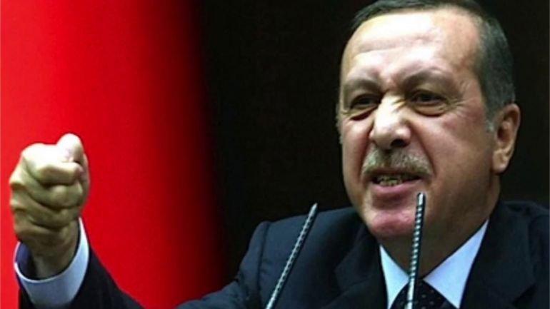 Турция твърдо решена да се оттегли от Истанбулската конвенция
