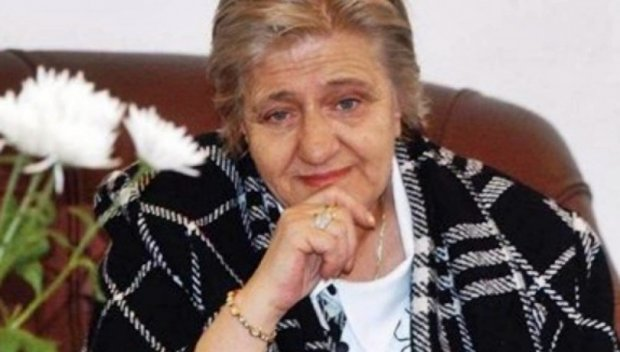 Тайните завети на Вера Кочовска