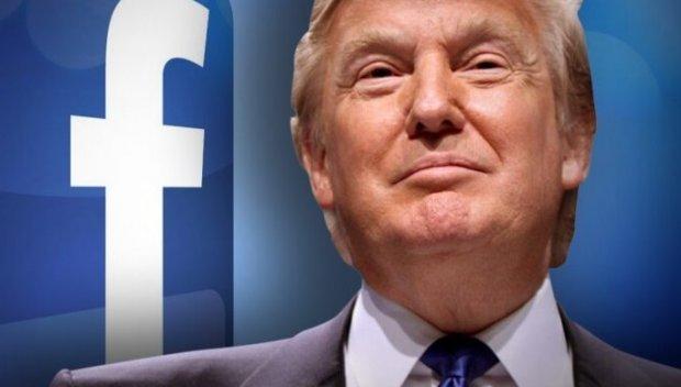Доналд Тръмп няма да се кандидатира за председател на Камарата на представителите на Конгреса на САЩ