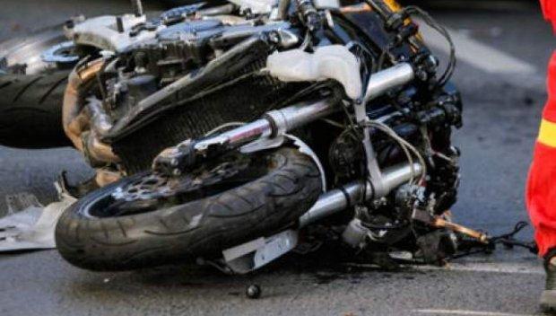 Тежък инцидент в Пловдив: Моторист помля чужденец пешеходец