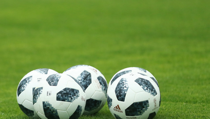 Ще има ли мач на Националния стадион днес? От ръководството на ЦСКА 1948 с любопитно изявление