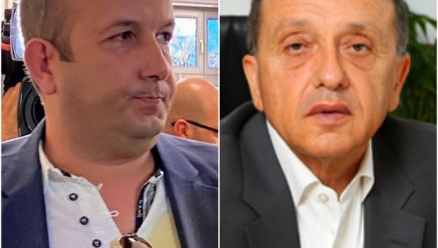 СКАНДАЛЪТ СЕ РАЗГАРЯ: От Градус завеждат дело срещу скандалния свидетел на Манолова