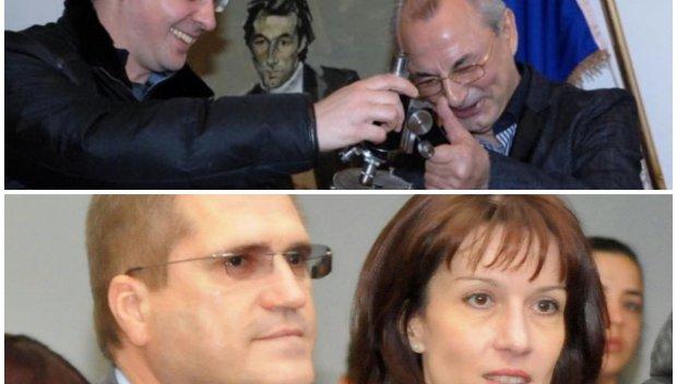 РАЗКРИТИЕ: Новата шефка на ЦИК от партията на Слави - верен кадър на Станишев, пристанала и на Николай Цонев