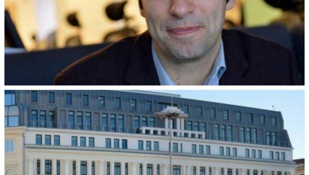 Войната на Киро Харварда с българския бизнес. Божков и Прокопиев си имат персонален министър на икономиката
