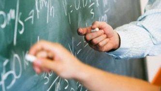 Заявлението за еднократна помощ за ученици в първи и осми клас ще може да се подава и електронно