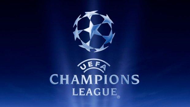 Станаха ясни съперниците в третия предварителен кръг на Шампионска лига