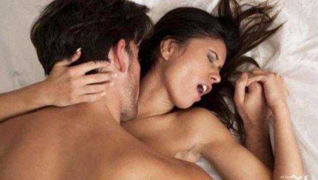 ТОП 10 златни правила при секс с нов партньор
