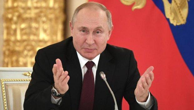 Путин отговаря на въпроси в Пряка линия на 30 юни