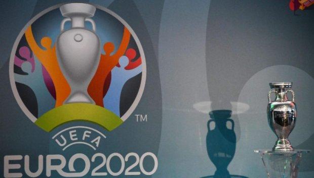 Германия измъкна равенство от Унгария и се промъкна на осминафиналите на Европейското първенство
