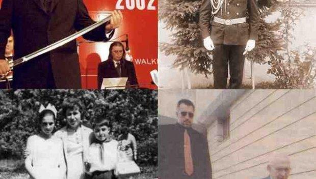 ЖИВОТ В СНИМКИ: Борисов на 62 - вижте най-любопитните моменти на премиера-рекордьор (ГАЛЕРИЯ)