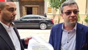 ПИК TV: ГЕРБ с нови разкрития за Румен Спецов - изведен ли е от страната купувачът на фирмата му с милиони дългове (ВИДЕО/ОБНОВЕНА)
