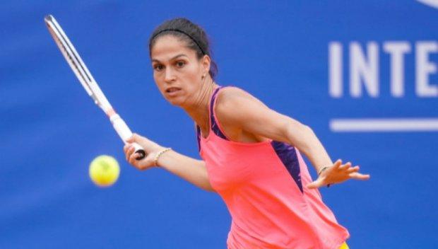 Двама български тенисисти започват днес на Уимбълдън