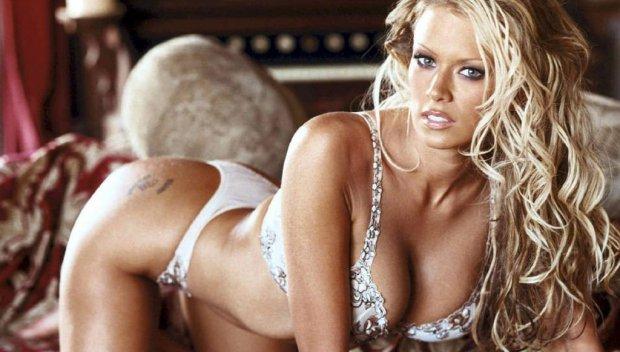Ето кои са най-богатите порнозвезди
