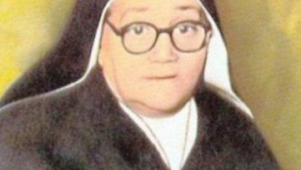 Най-известната монахиня пророчица: Катаклизми и катастрофи ще сринат света през 2031 г.!