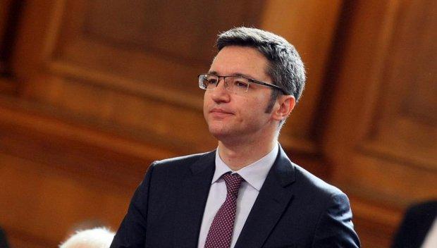 БСП избра трима представители за Инициативния комитет за издигане на Румен Радев