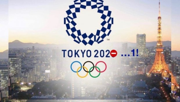 Бум от заразени с COVID-19 на Олимпийските игри в Токио! Ще има ли тежко решение за прекратяване на състезанията