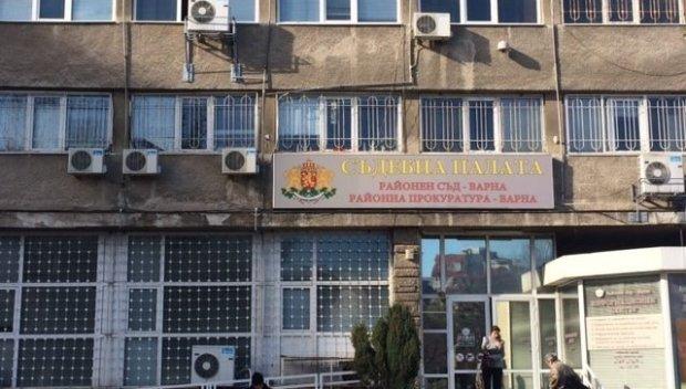Варненец ще плати 10 бона за нарушаване на карантината