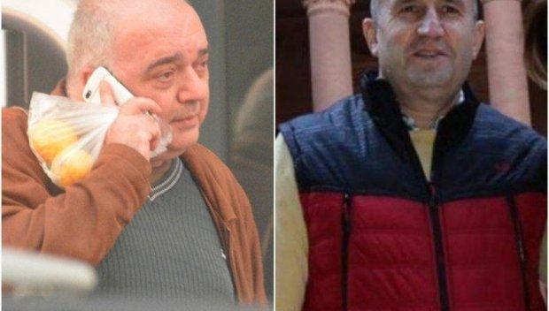 Изнервеният Радев активира и фейк-сайтовете на Бабикян в кампанията си срещу Слави (СНИМКИ)