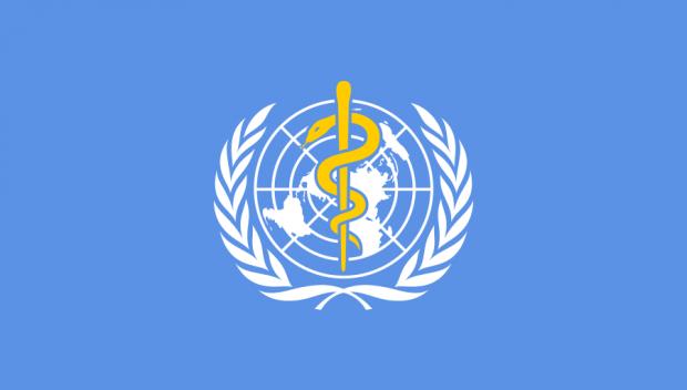СЗО: Европа е единственият регион със скок на заразените с COVID-19
