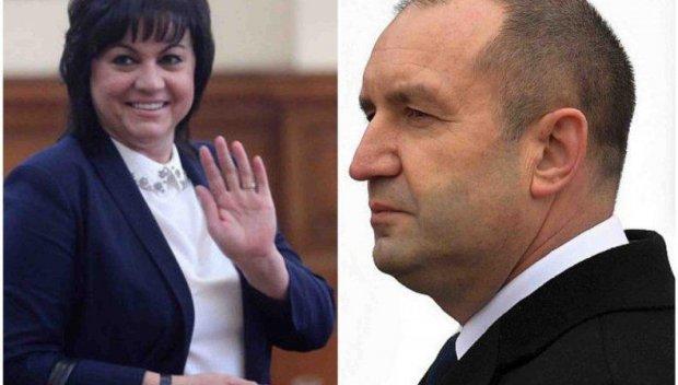 Александър Симов в ПИК и Ретро: Има ли война Радев - БСП