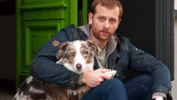 ПРЕМИЕРА: Най-гледаният немски сериал с куче-звезда тръгва у нас
