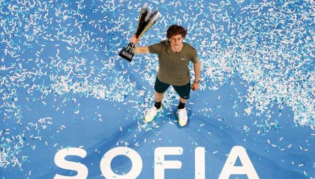 Sofia Open отново завладява столицата - ето кои тенис звезди идват у нас