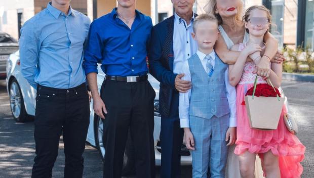 ГОРЕЩИ РАЗКРИТИЯ: Синът на убития българин в САЩ бил шизофреник?