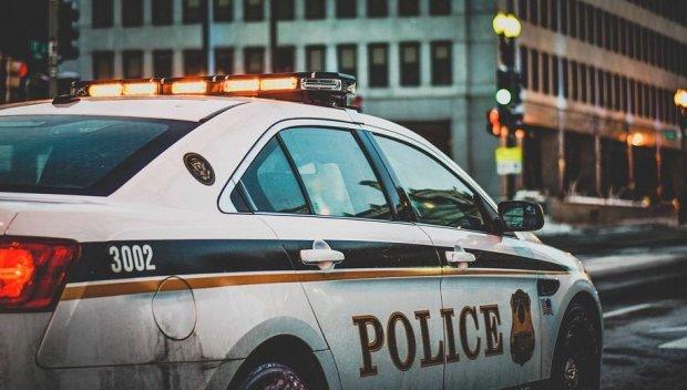 Стрелба окървави Тенеси! Жертвите са две, 12 души са ранени (ВИДЕО/СНИМКИ)