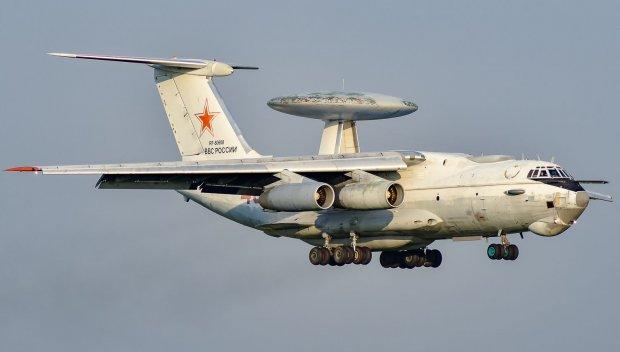 Руски самолет навлезе във въздушното пространство на Естония, нарушението е шесто за тази година
