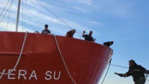 Кметът на Българево: Рибата взе да изчезва, откакто Вера Су е тук - имаме притеснения и за мидите