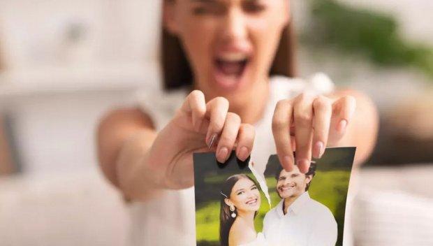 11 грешки, които всяка жена допуска след раздяла