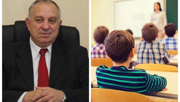 ПЪЛЕН ХАОС! Заместник на Кацаров отложи онлайн обучението в София, ще решават в понеделник