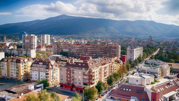 ИМОТИ И ЦЕНИ: Дават 100 хил. евро за двустаен в София