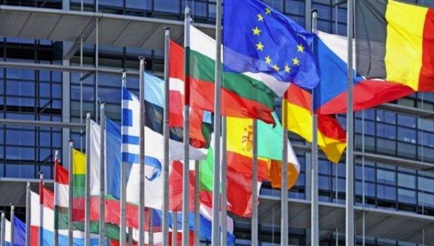 Евролидерите ще обсъждат общите действия в ЕС срещу коронавируса