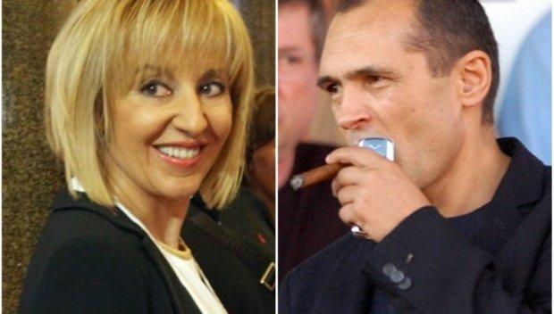 Разкриха се: Близък на Манолова - лидер в партията на Божков, подкрепя и Румен Радев