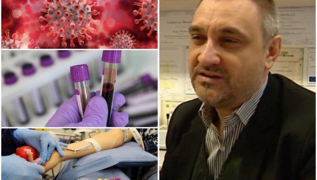 МРЕЖАТА ГЪРМИ! Жестока критика към Андрей Чорбанов: Милиони българи повярваха на лъжите на този човек за коронавируса - той не е медик