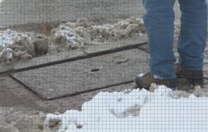 столична община пълна проверка инцидента токовия удар погубил годишно момче